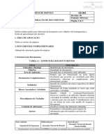 Guia-para-elabora-o-de-OS.pdf