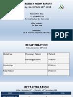 02165028331716767938_4.pdf