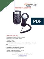 luximetro-digital-portatil-LD-240