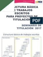 Estructura-de-Trabajo-de-Seminario-de-Titulación