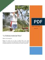 La-Medicina-tradicional-Maya-artículo