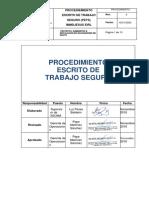 Procedimiento Escrito de Trabajo Seguro GRIFO.docx