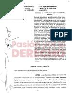 Casacion-853-2018-San-Martin-Legis.pe_.pdf