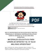 ALEJANDRA PALMA Infantes.pdf