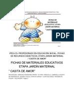ALEJANDRA PALMA Maternal.pdf