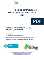 GUIA IVE ESE HSRL 2020.docx