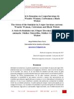 898-Texto del artículo-3712-1-10-20171006.pdf