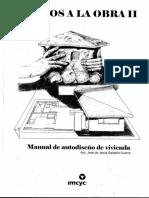 MANOS_A_LA_OBRA_II_MANUAL_DE_AUTODISENO_DE_VIVIENDA.pdf