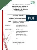 AMBIENTAL-INFORME-TRAT.-DE-R.S (2)