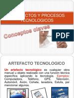 Artefacto_Y_Proceso_Tecnologico