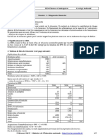 www.cours-gratuit.com--id-8531 (1)