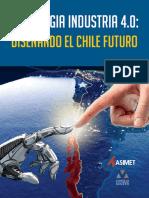 Estrategia-Industria-4.0-Diseñando-el-Chile-Futuro.pdf
