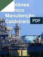 Amostra-Coletânea-Técnico-Caldeiraria.pdf