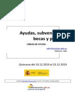 Boletin_Convocatorias_Becas.pdf