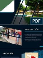 DIAPO SAN ROQUE DE CUMBAZA - PLANI II.pptx