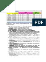 EJERCICIO EXCEL (2)