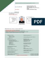 cadizyceuta.pdf