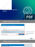 Adding-a-Heat-Pump-to-a-Survey.pdf