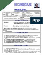 Curriculum Ing. Industrial Luis Estupiñan.pdf