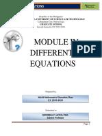 diff eq module.docx