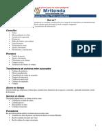 218470172-GuiaMRTIENDA-Web-Server.pdf