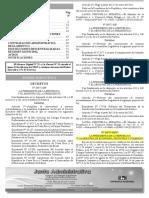 Codigo-Electrico-Nº-36979-MEIC-GACETA-15-02-2012.pdf