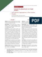 v39n4a08.pdf