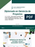 Módulo 3 - Gestión del Tiempo - DGP.pdf