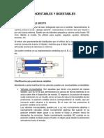 Válvulas monoestables y bioestables.docx