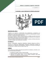 Curso Análisis Estructural.pdf