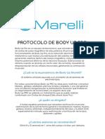 Protocolo-de-Body-Up-PRO