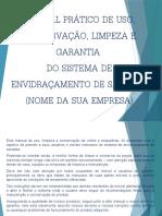MANUAL_PRATICO_E_GARANTIA_DO_SISTEMA_DE_ENVIDRAÇAMENTO_DE_SACADAS_-_Copia