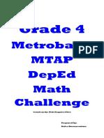 260550735-Grade-4-Mtap-Reviewer.docx