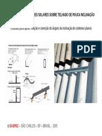 Sup Aço C S P - 1.pdf