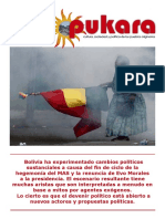 pukara-160.pdf