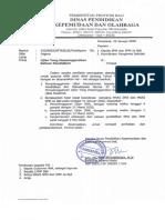 Jadwal Ujian Sekolah 2020.pdf
