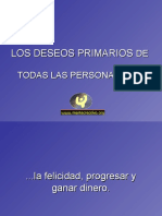 PAÍSES RICOS Y PAÍSES POBRES