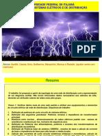 Apresentação trabalho de proteção Versão final 301110.pdf