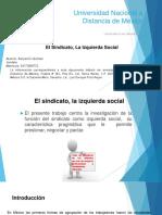 F1 U5 AE BESJ Anteproyectodeinvestigacion.ppt.