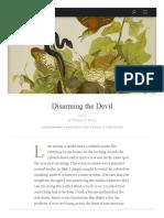tabletalkmagazine-com-posts-disarming-the-devil-