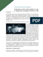 contaminaciónelectromagnética..doc