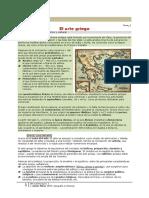 03_arte grecia-146.pdf