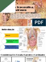 Anatomia Topográfica do Abdômen 3 2.pptx