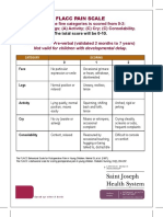 FLACC Pain Assessment Scale 1.pdf