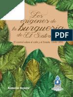 los_origenes_de_la_burguesia_en_El_Salvador.pdf