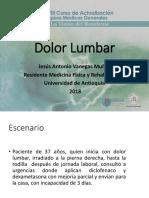 Dolor lumbar.pdf