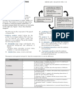 1-PRINCIPLES-OF-SPEECH-WRITING