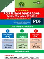 Sosialisasi POS UM TP 2019-2020.pdf