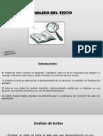 exposicion español 2