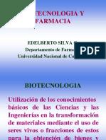 Biotecnología y Farmacia.ppt